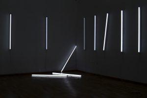 Luminofor Strojecki