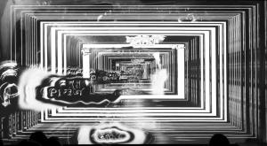 Ars Cameralis KRZYK Strojecki multimedia