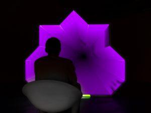 Infinity Strojecki multimedia